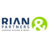 SC RIAN&PARTNERS CONSULTING SRL