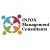 Infox consulting Inc