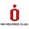 ING Holdings Corporation