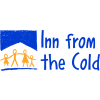 Inn from the Cold Society