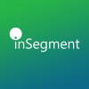 inSegment Digital Marketing Agency