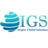 Inspire Global Solutions