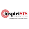 Inspirisys Solutions Limited