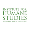 Institute for Humane Studies