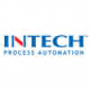 INTECH Process Automation