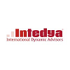 Intedya (International Dynamic Advisors)