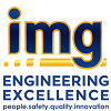 Integrated Maintenance Group