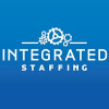 Integrated Staffing