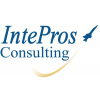 IntePros Inc