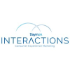 Interactions Marketing