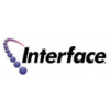 Interface Security Systems LLC