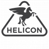 Helicon Conservation Support