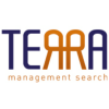 's Heeren Loo via Terra Management Search