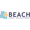 BEACH Recruitment BV plaatst voor MPS Printing Systems
