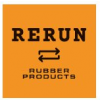 ReRun Rubber Products