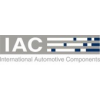 International Automotive Components