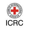 INTERNATIONAL COMMITTEE OF THE RED CROSS