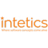 Intetics