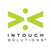 Intouch Solutions