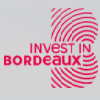 Invest in Bordeaux