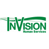 InVision Human Services, Inc.