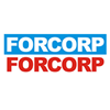 FORCORP GROUP spol. s r. o.