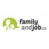 Family and Job z.s.