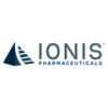 Ionis Pharmaceuticals, Inc