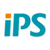 iPS - Powerful People