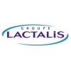 Stage - Stagiaire (H/F) Marketing Médical - Nutrition Infantile (6 mois)