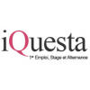 Stage - Customer Success Manager (H/F)