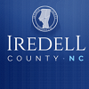 Iredell County, NC