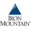 Iron Mountain Incorporated
