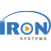 Iron Systems