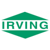 Irving Business Services