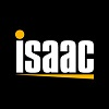 Isaac Construction Limited