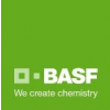 Basf Beauty Care Solutions France S.a.s.