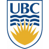 Alma Mater Society of UBC Vancouver
