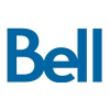 Logo of Bell Média hiring for jobs in Canada on GrabJobs