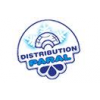 Distribution Paral