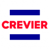 Groupe Crevier