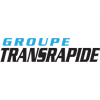 Groupe transrapide