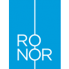 Logo of Ronor hiring for jobs in Canada on GrabJobs