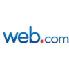 Logo of Web.Com hiring for jobs in Canada on GrabJobs