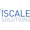 iScale Solutions Inc