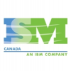 ISM Canada