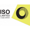 ISO Limited