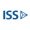 ISS | Institutional Shareholder Services