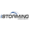 iStorming - Consultoría IT