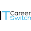IT Career Switch Logo